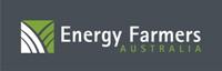 ENERGY FARMERS