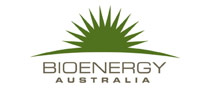 Energy Farmers presents at Bioenergy Australia's annual conference.